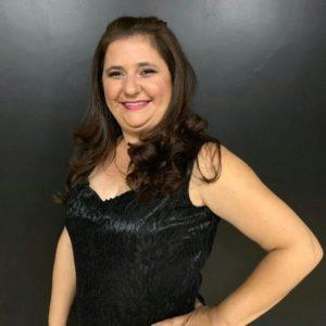 Miss Rosana Dogani